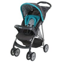 Literider Stroller Click Connect — Finch