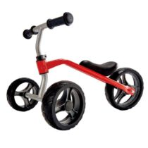 Tricycle Walker
