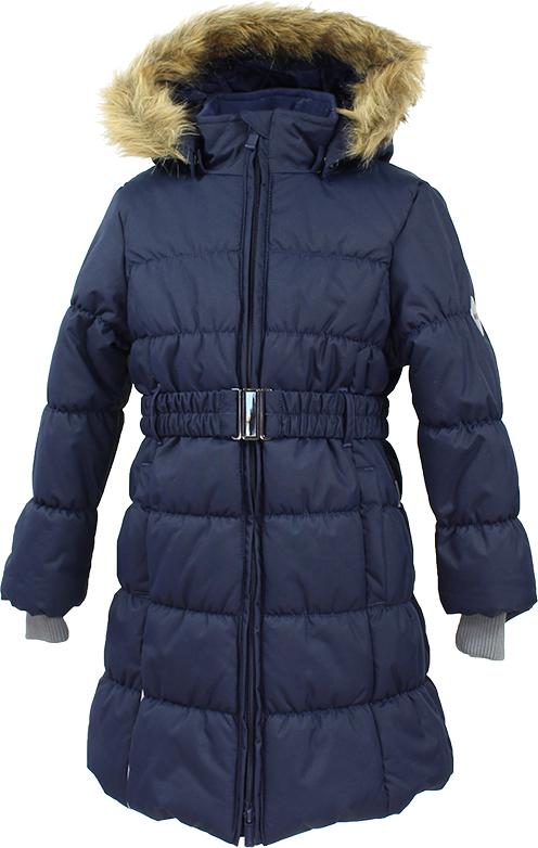 Зимнее пальто Huppa Yacaranda